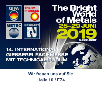 Bright World of Metals